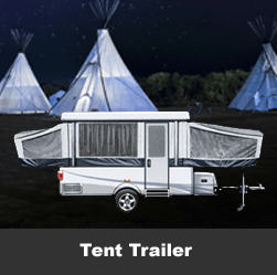 Tente-caravane